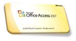 microsoft_access_2007