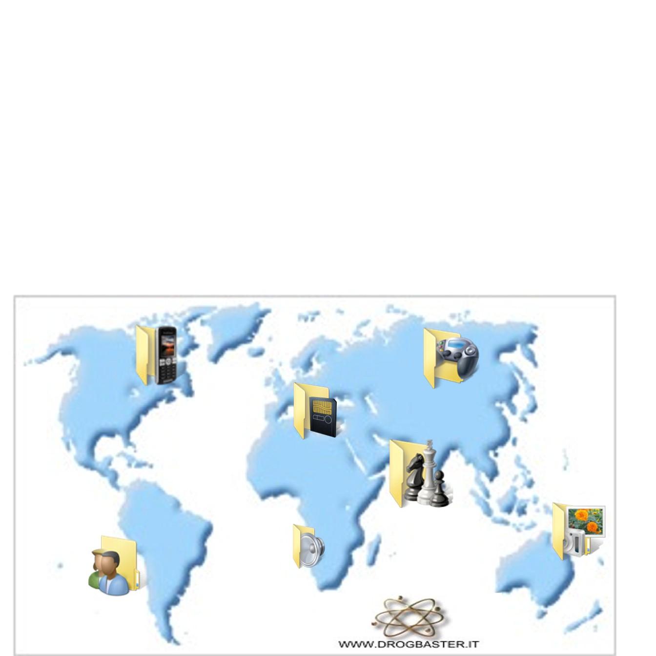 Azienda dell e commerce italiano viaggi voli offerte for Mediashopping auto