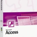 Maschere input access
