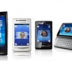 CDMA Software riprogrammare il cellulare