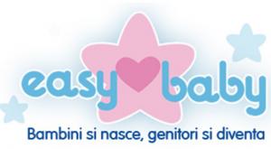 sky-easybaby