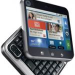 Codice cellulare per Motorola