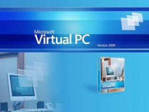 virtual_pc_windows