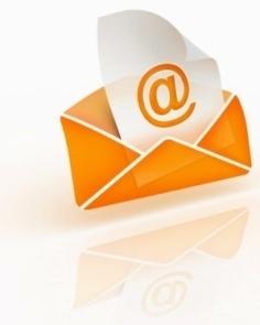 pec posta email