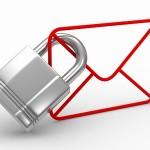 Evitare la lettura dei messaggi di posta elettronica
