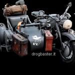 Siti per motociclisti