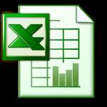 Inserire i dati in Microsoft Excel