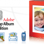 Adobe Photoshop Album Starter Edition