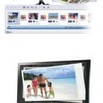 Ulead DVD Picture Show creare presentazioni con le foto