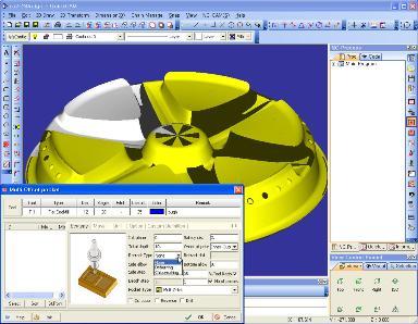 Autodesk QuickCAD