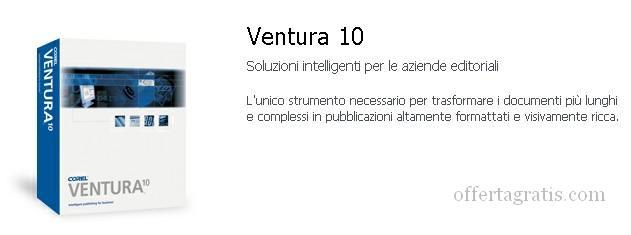 ventura publisher