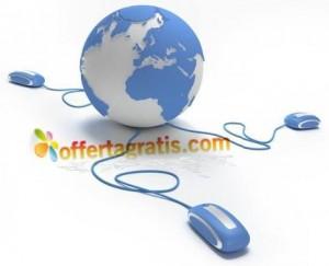 programmi per costruire siti web