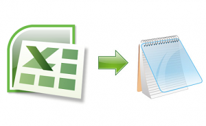 Guida in linea e procedure per Excel
