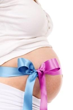Vermox in gravidanza si puo prendere