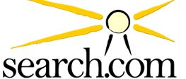 Metasearch Search Engine