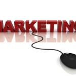 Web Marketing campagna banner ritorno al passato