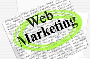 Web Marketing & Posizionamento