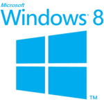 Windows Software Development Kit per Windows 8