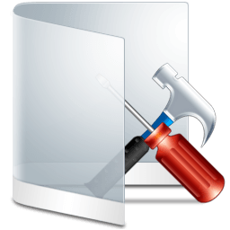 Pulizia del Sistema Operativo