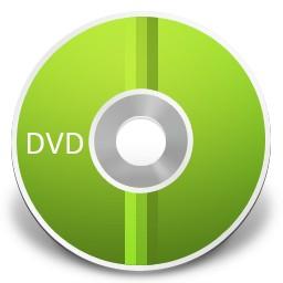 Conversione da Divx a DVD