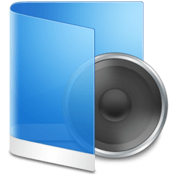 Download editor e registratore audio
