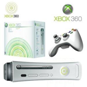 DivX e Xvid su Xbox