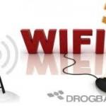 Commview  programma per monitorare Internet e rete locale