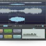 Rimuovere il rumore di fondo da una traccia Audio