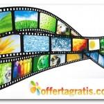 Masterizzare un Film Dal DVD al DivX