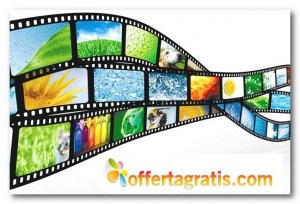 Come Masterizzare un film su dvd