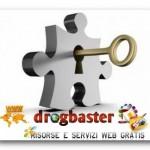 Programmi gratis per il recupero delle password