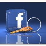 facebook sicurezza