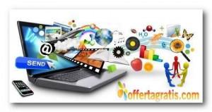 migliori software p2p per scaricare musica, video e programmi da internet
