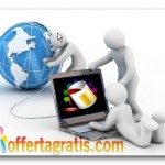 Controllo remoto e supporto tecnico tramite Internet