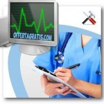 Programma per testare le unita ottiche. Diagnostica masterizzatore