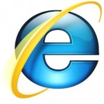 BROWSER Internet Explorer