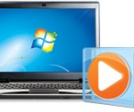 Download - Scarica Windows Media Player gratis