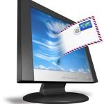 Posta elettronica installazione di un mail server