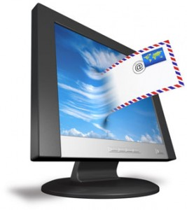 Allestire un mail server