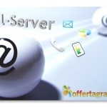 UN SERVER PER LE MAIL INTERNE