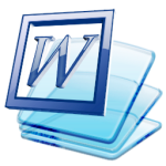 Riferimenti incrociati con Word