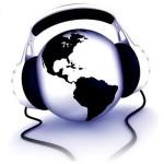 Accorgimenti per la creazione di un CD Audio perfetto