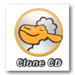 Clone Cd