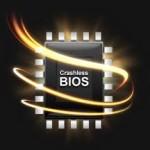 Configurare correttamente il Bios per un avvio Rapido
