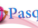Speciale Pasqua 2013