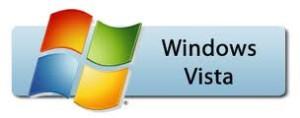 Trucchi e soluzioni di Windows Vista