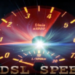 Test di adsl – Speed Test