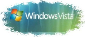 Eseguire l'aggiornamento da Windows XP a Windows Vista
