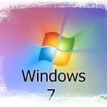 Suggerimenti come utilizzare Windows 7