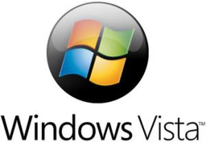 Ottimizzare Windows Vista per migliorare le prestazioni